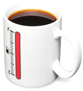 Fuel-Gauge-Coffee-Mug-1